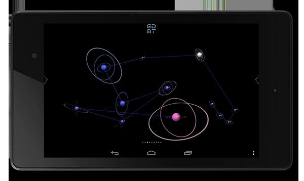 EDMT-Nexus_7-mockup-15