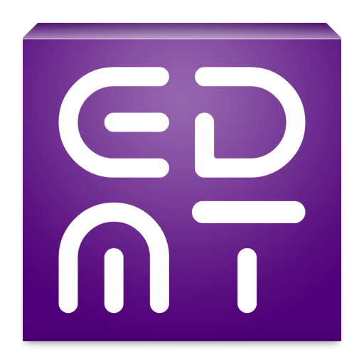 edmt_beta1-app-icon_512