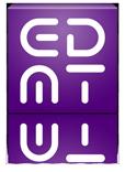edmt_logo-114